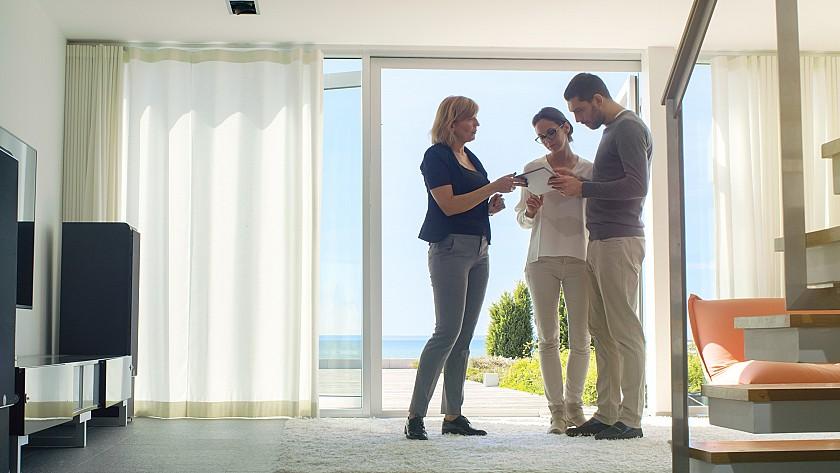 Uw Spaanse woning verkopen, hoe begint u eraan?